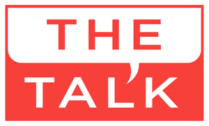 THE_TALK-logo