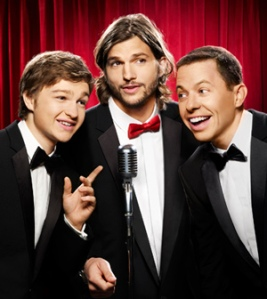TWO-AND-A-HALF-MEN-KUTCHER